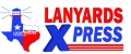Lanyards Xpress