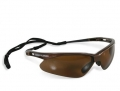 Polarized Brown