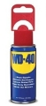 WD 40 3 oz can