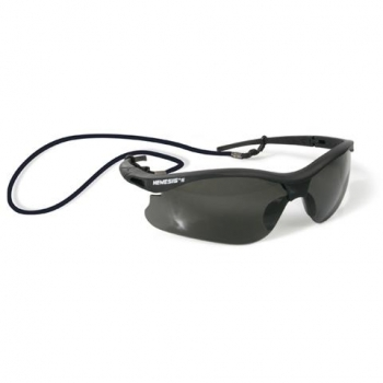 Small Face Safety Glasses